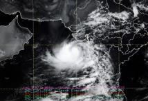 Cyclone Vayu in Gujarat: Nearly 400 Flights Affected