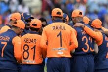 Mehbooba Mufti Blames Orange Jersey for India's Loss, Omar Abdullah Questions 'Listless' Performance