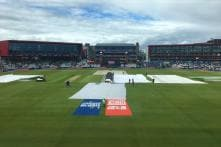 Australia vs South Africa: Manchester Weather, Old Trafford Pitch Report and Stadium Records