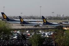 Celebi Aviation to Invest Rs 354 Crore Towards Taxibots for Indian Airports