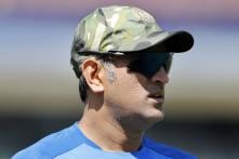 MS Dhoni Gets Army Permission to Train With Parachute Regiment: Reports