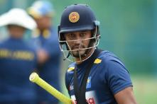 Cricket World Cup 2019 | Don't Want Free Points, We Are Here to Play: Karunaratne