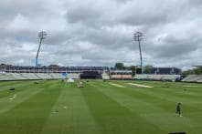 Edgbaston Pitch Report: Help for Bowlers Likely In Overcast Conditions At Edgbaston