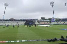 Birmingham Weather Live Forecast for Australia vs England World Cup 2019 Semi-final: Rain Likely to Play Spoilsport