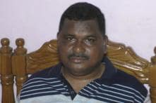 The Curious Case of an Odisha Engineer's Kidnap and Rescue After BJD MLA Made Him do Sit-ups