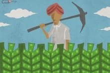 As Govt Sets Eyes on Doubling Farm Incomes by 2022, It's Time India Inc Lends a Hand
