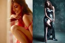 Happy Birthday Kajal Aggarwal: That's How the Birthday Girl Slays on Instagram