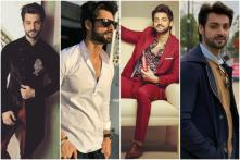 Happy Birthday Karan Wahi: 7 Pictures of Scared Games Star You Can't Afford to Miss