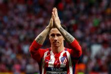 Fernando Torres to Hang Boots After J-League Match Against Iniesta and Villa's Vissel Kobe