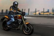 Harley-Davidson 338cc Motorcycle Announced, To Compete with Royal Enfield 350