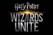 Harry Potter: Wizards Unite is the Latest AR Mobile Game From Pokemon Go Developer Niantic