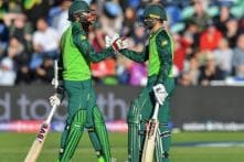 WATCH | Game Against New Zealand is Like Quarterfinal: De Kock