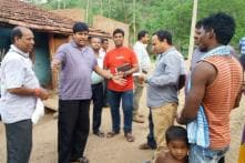This IAS Officer's Rare Act in Odisha's Maoist-hit Villages Has Given Tribals Hope for Betterment