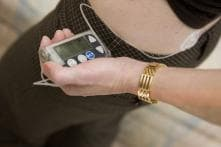 Some Medtronic Insulin Pumps May Pose Cybersecurity Risk