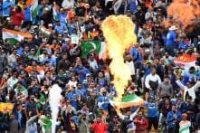WATCH | Hype Surrounding India-Pakistan Game Can Be Intimidating: Kumble