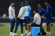 India vs South Africa World Cup 2019: Predicted XI, Dream11 Picks, Team News, How to Watch LIVE, Telecast Channel