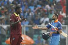 India vs West Indies | Five Key Player Battles That Could Decide the Outcome
