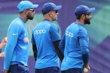 Moolah Matters: Why Indian Cricket Team Wears Oppo Jersey While Afghanistan Sports Amul