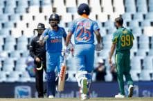 India vs South Africa | India's Jaw Dropping Numbers Makes Them Team to Beat