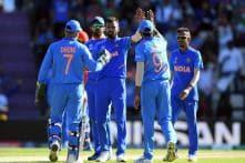 India vs Bangladesh at Birmingham: World Cup Match Stats and History, Winning, Losing, Tied