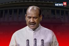 What It Means To Be Lok Sabha Speaker