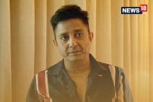 World Music Day | Sukhwinder Singh On Singing For Salman Khan & Trends In Music Industry