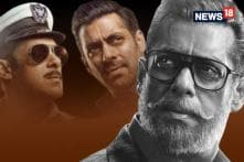 Bharat Movie Review: Salman Khan At His Patriotic Best