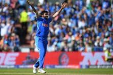 ICC World Cup 2019 | Don't Take Praise or Criticism Seriously, Focus on My Preparation: Bumrah