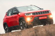 Jeep Compass SUV – Why is it So Popular in India? Watch Video