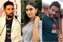 Khatron Ke Khiladi 10: Yuvraj Singh, Karan Patel and Krystle D'souza in talks to Join Rohit Shetty's Show