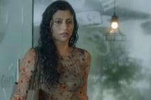 Konkona Sensharma Feels Lucky to Play a Transsexual, Says Not Many Good Offers Come Her Way