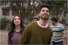 Kabir Singh Box Office Collection Day 4: Shahid Kapoor-Kiara Advani Starrer Earns Rs 88 Crore