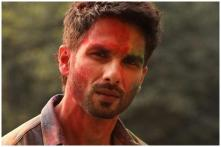 Shahid Kapoor's Kabir Singh Surpasses Uri to Become 10th Highest Grossing Hindi Film