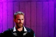 Kane Williamson Profile: ICC Ranking, Career Info, Stats and Form Guide as on June 13