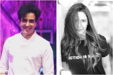 Karan Oberoi Says There's No Animosity Between Him and Mona Singh, Calls Her a Wonderful Girl