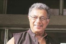 Amid Condolence Messages for Girish Karnad, Hate Comments Make Way on Social Media