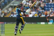 Cricket World Cup 2019 | Can't Differentiate Cardiff Track From Outfield: Sri Lanka Chief Selector De Mel