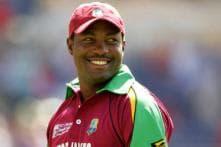 India vs West Indies: Lara & Sarwan to Work with West Indies Batsmen Ahead of Tests