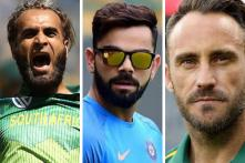 India vs South Africa: Five Key Battles That Will Define India's World Cup Opener