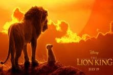 The Lion King: Here's the Complete Cast of the Hindi Version of Disney Film