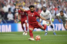 Worst Champions League Final Ever: Twitter Tears into Tottenham vs Liverpool Quality