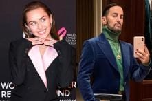 Miley Cyrus and Marc Jacobs Join Forces in Fight for Reproductive Rights and Sexual Freedom