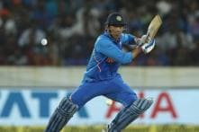 MS Dhoni: ICC Ranking, Career Info, Stats and Form Guide as on June 13