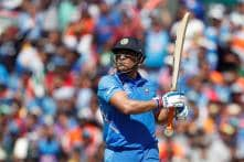 India vs West Indies | Dhoni's Innings Against West Indies was Top Rated: Bumrah