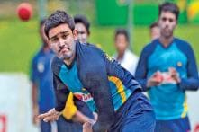 Milinda Siriwardana: ICC Ranking, Career Info, Stats and Form Guide as on June 7