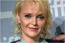 Good Omens Actress Miranda Richardson is Thrilled About Game of Thrones Prequel