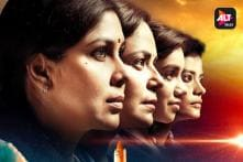M.O.M Mission Over Mars: Fans Point Out Wrong Rocket in Ekta Kapoor's Web Series Poster