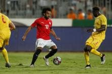 All Eyes on Mohamed Salah as Africa Cup of Nations Set to Begin in Egypt in Stifling Heat
