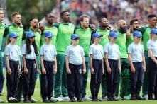 ICC World Cup 2019 | Apologetic Proteas Look to Salvage Something From the Ruins