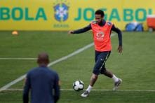 Lawyers Representing Neymar Rape Accuser Drop Case Due to Contradictions